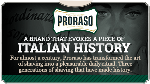 mobile-about-proraso-banner