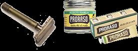 mobile-brand-proraso-image-2