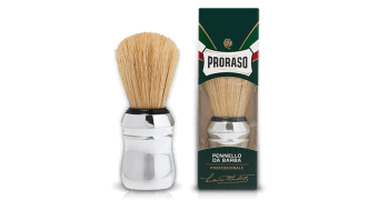 Proraso Shaving Brush