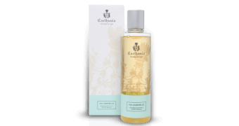 Carthusia Camerelle body wash