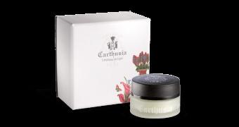 Carthusia 1681 Solid perfume