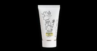 Carthusia Mediterraneo Hand Cream