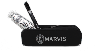 Marvis Toiletries Kit