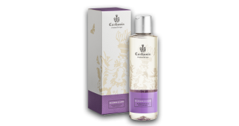 Carthusia Gelsomini Body Wash