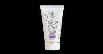 Carthuisa Gelsomini Hand Cream