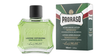 Proraso After Shave Lotion Refresh